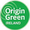 Origin Green Ireland